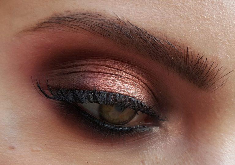 yeux-brun