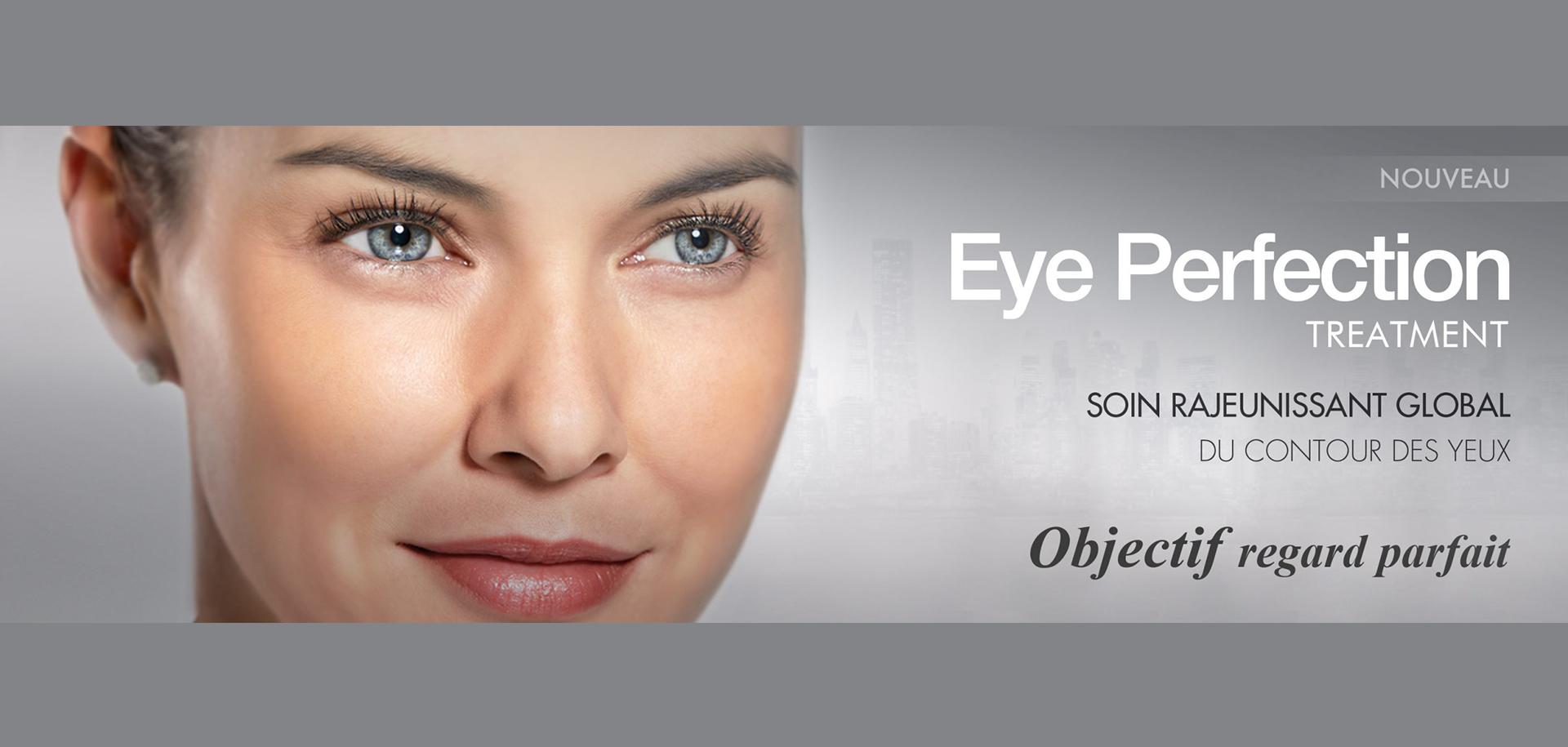 eyeperfect