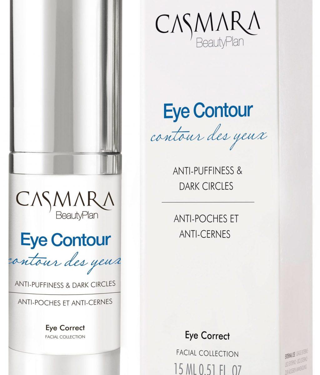 eyecontouranticernes